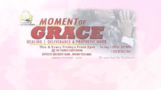 Moment Of Grace 720p