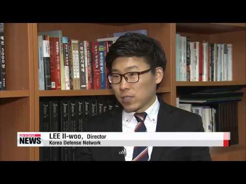 N. Korea′s SLBM test threatens S. Korea′s defense strategy   SLBM 개발속도 예상보다 빨라 전