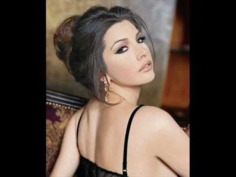 top-100-sexiest-arab-women-2011       اجمل 100 امرأة عربية