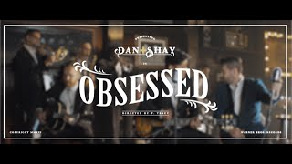 Download Lagu Dan + Shay - Obsessed (Instant Grat Video) Gratis STAFABAND