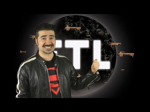 FTL: Indie Review