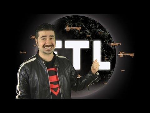 FTL: Indie Review