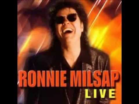 Ronnie Milsap - Play Born To Lose Again