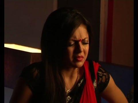 Madhubala: Madhubala suffers an abortion thumbnail