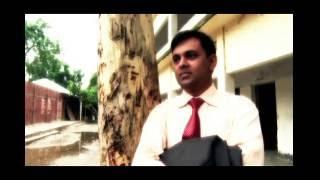 শিক্ষক এর সম্মানে Bangla Song 'Huminity' বাংলা গান