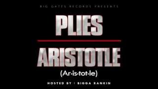 Watch Plies Bout Dat Life video