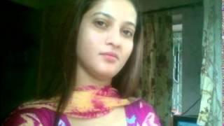 Pakistani beautiful Female Sex