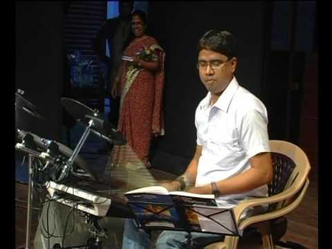 Ekta Shah Live In Concert - Duniya Mein Logon Ko video
