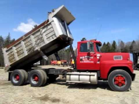 4 Sale Heavy Equipment 4 Sale Heavy Equipment4 Sale >> 2014 Ford F350 Dump Truck For Sale By Dealer | Autos Post