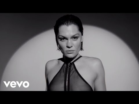 Jessie J - Think About That MP3