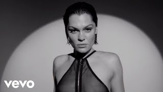 Клип Jessie J - Think About That