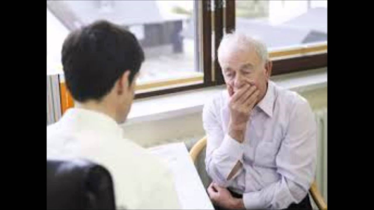 interviewing a social worker essays It is highly likely that you will be asked to write a professional statement or essay along with completing a standardized application form although some admissions committees conduct personal admissions interviews, your first representation will be in writing, and your readiness will be evaluated on how you present.