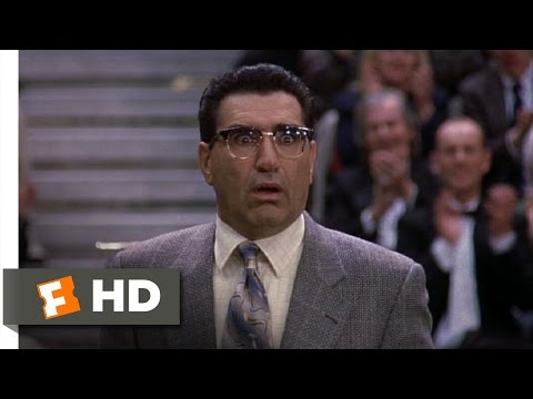 Best In Show (8/11) Movie CLIP - Best In Show (2000) HD