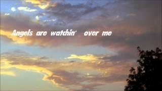 Watch Ricky Skaggs Somebodys Prayin video