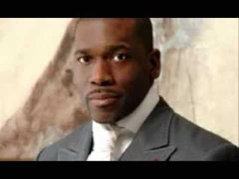 Pastor Jamal Bryant: Dont Collapes After The Crash At The City Of Refuge Noel Jones video