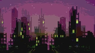 Ruins // Dramatic Orchestral Music (Instrumental)
