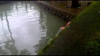 Download out door women bath scene 3Gp Mp4