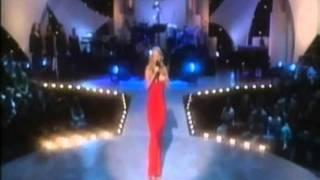 download lagu Mariah Carey - Never Too Far / Hero Medley gratis