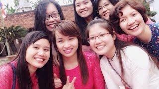 Holidaytoindochina's Team