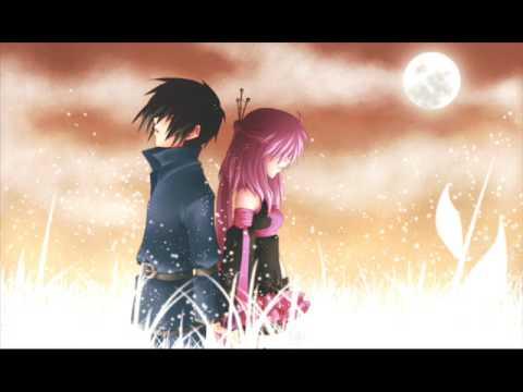 I Miss You Anime