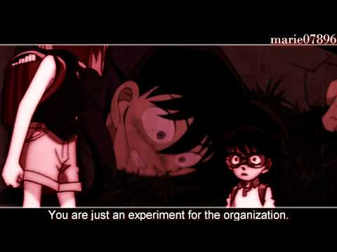 Detective Conan Movie 9 Ita Download