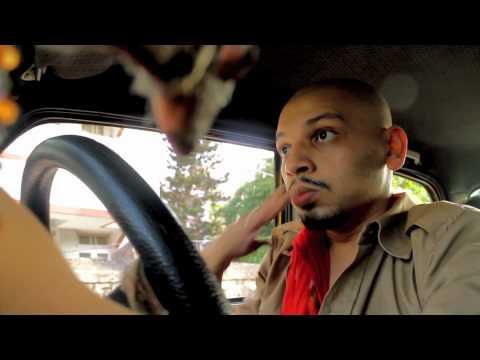 Tough On Tobacco - Taxi Song