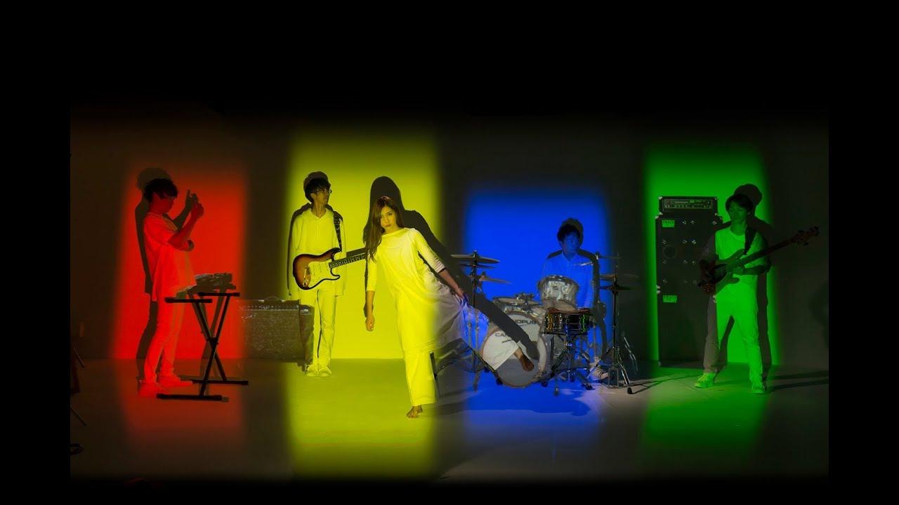 """植田真梨恵 - 「25時間で作曲からMVまでつくってみた」企画にて製作された""""I JUST WANNA BE A STAR""""のMVを公開 thm Music info Clip"""