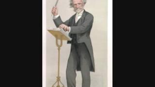 Giuseppe Verdi Rigoletto La Donna E Mobile Pavarotti