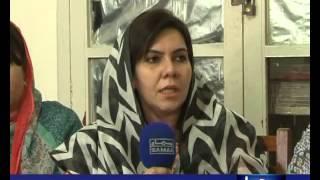 Hum Log, 16 May 2015 Samaa Tv