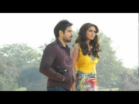 Tu Hi Mera - Jannat 2 (new) Hd  Shafqat Amanat Ali video