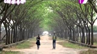 Poth Cholar Ei Ft Shuvo and Purnima   Bangla Movie Chaya Chobi Song 2013 HD   YouTube
