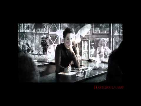The Twilight Saga  Midnight Sun - Official Movie Trailer 3 [HD]