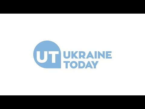 Ukraine Today Live