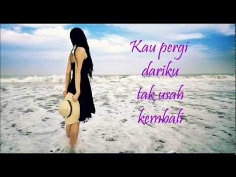download lagu Selamat Tinggal Masa Lalu gratis