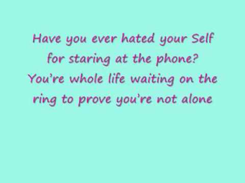 Pink - Glitter in the air + Lyrics