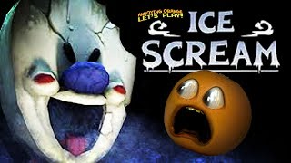 Scream for ICE SCREAM!!!