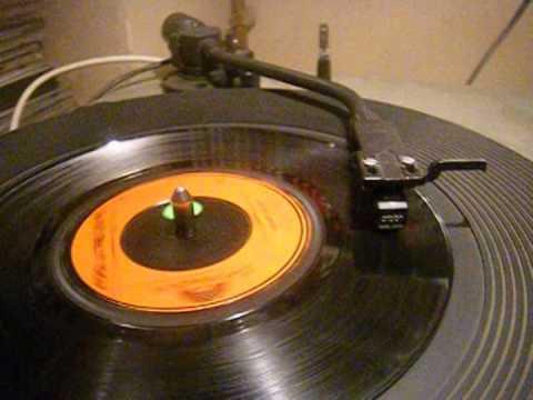 Kool And The Gang - Funky Stuff - Soul Funk - 45 rpm