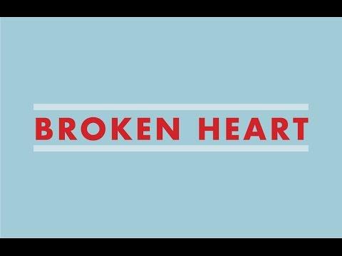 Dr. Dog - Broken Heart (Lyrics)