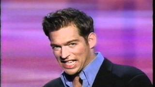 Watch Harry Connick Jr Ill Be Home For Christmas video