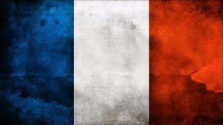 French National Anthem (La Marseillaise) - Techno Remix