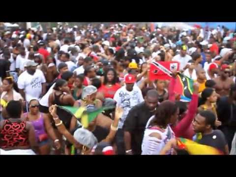 wet fete.wmv