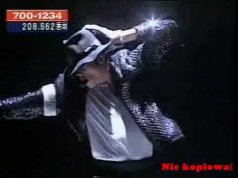 Michael Jackson - Billie Jean (mj & Friends - Seoul, Korea 1999) video