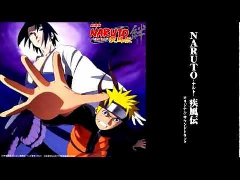 Naruto Shippuuden Movie 2 Theme - No Rain No Rainbow video
