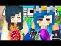 OUR NEW BABY DRAGONS!   Krewcraft Minecraft Survival   Episode 24
