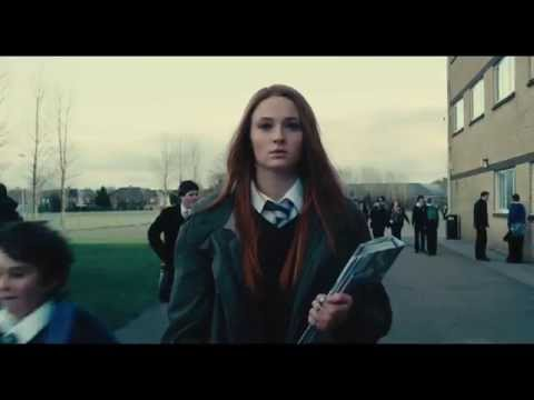Trailer Mi otro yo de Isabel Coixet Castellano HD