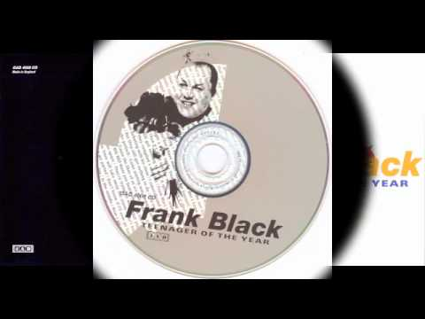 Black, Frank - What Ever Happened To Pong