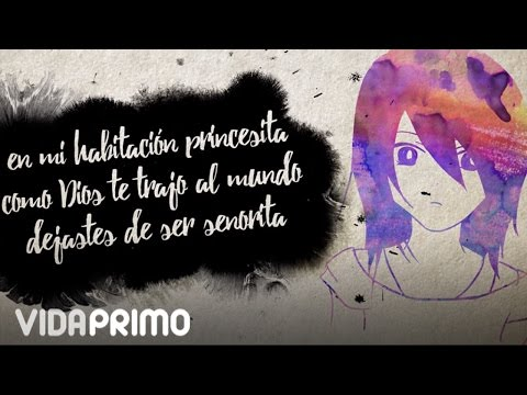 Papi Wilo - Regalo de Vida (La Suegra) [Lyric Video]