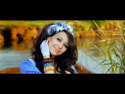 Lola Yuldasheva - Senga