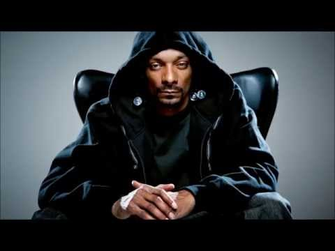 Snoop Dogg  Round Here HD