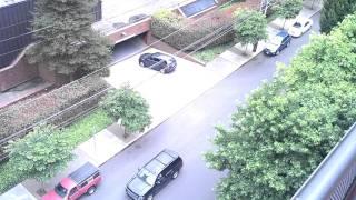 DROID3 1080p Video Sample